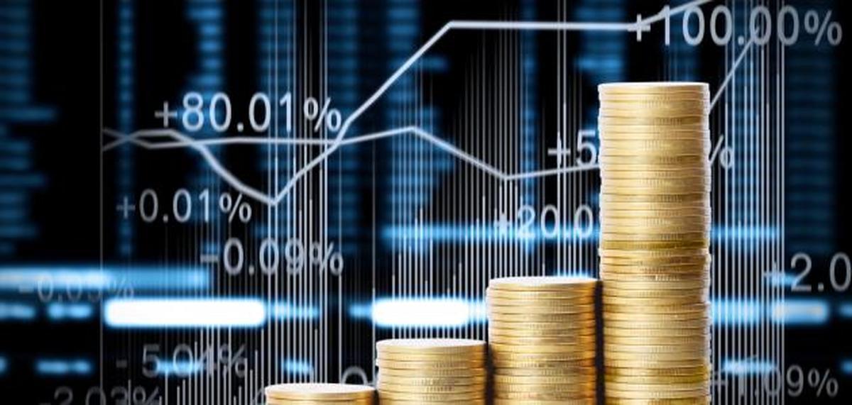 یک اتفاق نادر در اقتصاد ایران