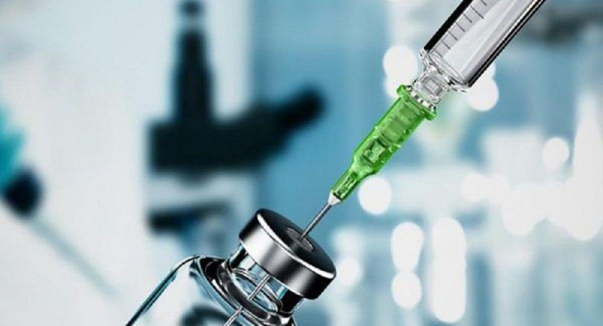 نتایج فاز ۳-۲ واکسن «برکت» برای اخذ مجوز پایان خرداد ماه ارایه میشود
