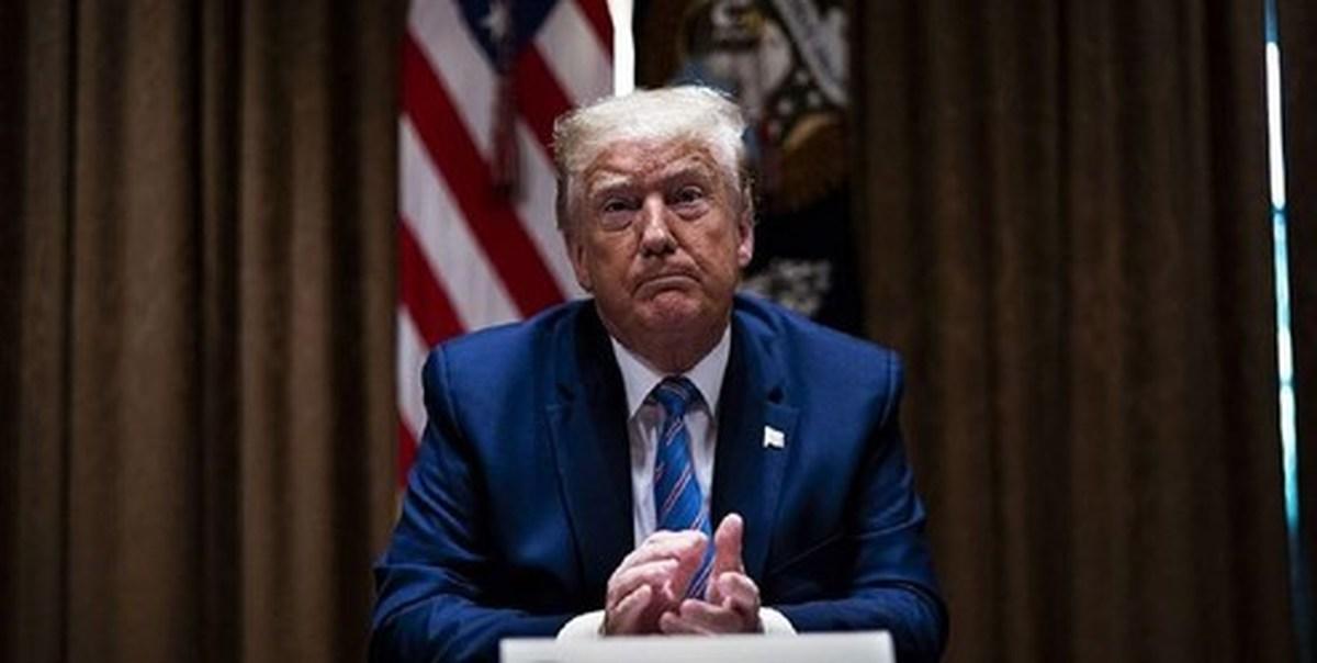 ترامپ آماده پرداخت هزینه برای رسیدن به توافق با ایران است