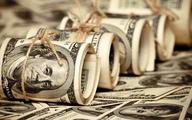 دوره استفاده از دلار به پایان رسید؟
