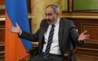 برکناری نیمی از اعضای کابینه ارمنستان