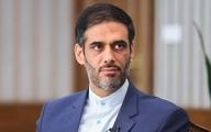 محمد به چه کسی قول وزارتخانه و مسئولیت داده است؟