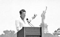 پایان ریگانیسم در آمریکا | لیبرالیسم میلتون فریدمن از ایالاتمتحده رخت برمیبندد؟