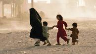 فرار «اشرف غنی»، توافق آمریکا با طالبان را درهم شکست