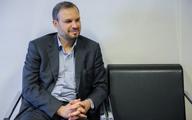 یک عضو کمیسیون بهداشت: مردم تا کنترل کرونا از منازلشان خارج نشوند