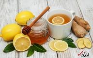 آرامبخشهای طبیعی به جای داروهای آرامبخش