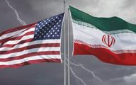 نزاع ایران و آمریکا شخصی شده است ؟