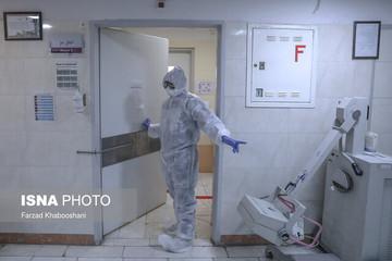 وزارت بهداشت: هنوز منبع سرایت کروناویروس در کشور مشخص نشده است/ برای افراد عادی استفاده از ماسک را توصیه نمیکنیم