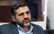 اسماعیلی، وزیر ارشاد: تلاش کرده ایم دائرهالمعارفی از مفاهیمی که رهبر معظم انقلاب برای اولین بار ابداع کردند تهیه کنیم