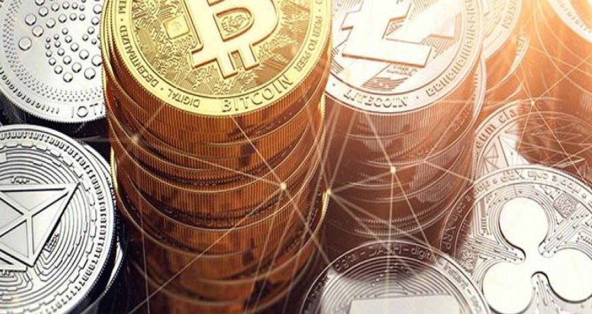 قیمت ارزهای دیجیتال تعیین تکلیف شد| هرکدام از ارزهای دیجیتال چند دلار است؟