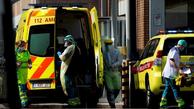 """بلژیک       """"پزشک خانواده"""" بیش از 100 نفر را به کرونا مبتلا کرد"""