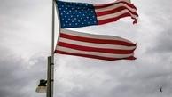 خبر مهم  آمریکا درباره لغو تحریم های ایران