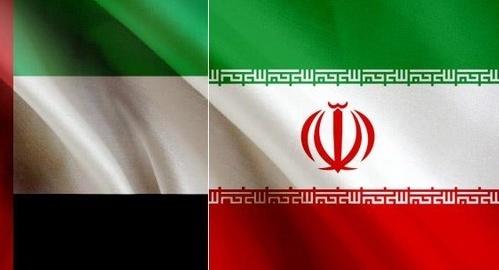 امارات صدور ویزا برای چه کشورهایی را متوقف کرد؟
