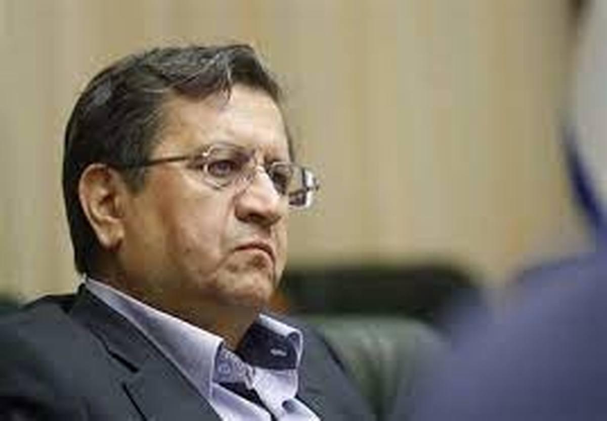 عبدالناصر همتی :اگر نگذارند کارم را بکنم با مردم در میان می گذارم