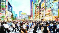 ، پیشبینی تغییر  جمعیت جهان در یک قرن آینده