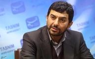 سرپرست وزارت| تعرفه وارداتی ۲۵۰۰ قلم کالا ممنوع شده است