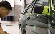 قیمتگذاری دستوری مهمترین مانع توسعه خودروسازان