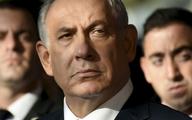 بازی خطرناک نخست وزیر اسرائیل