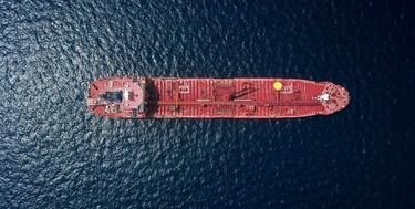 رویترز:آمریکا خواستار تمدید توقیف نفتکش حامل نفت ایران شد