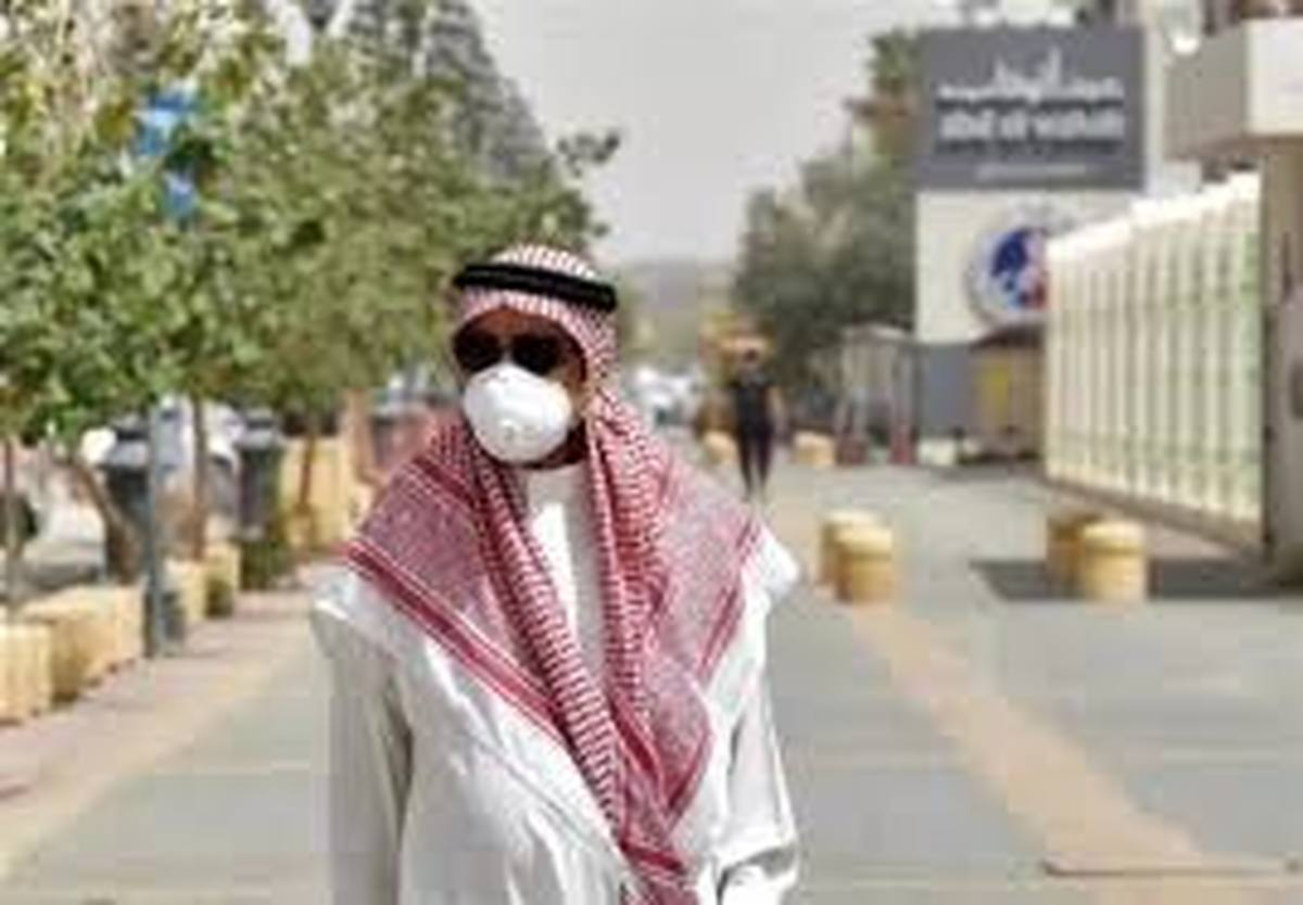 بیش از ۴ هزار مورد جدید ابتلا به کرونا در عراق  ثبت شد