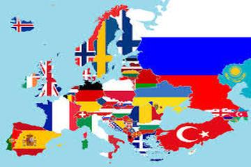 بازگشایی پساکرونا در کشورهای مختلف اروپایی
