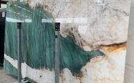 مصرف سنگ ساختمانی لاکچری در ایران رونق گرفته است | همه دلایل ناکامی ایران در صادرات 2 میلیارد دلاری سنگ | چرا ترکیه 2 میلیارد دلار صادرات سنگ دارد؟