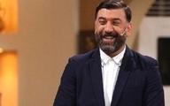علی انصاریان با «سرزده» در شب های قدر جایگزین «احضار» میشود