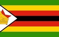 تورم زیمباوه به ۲۹۰ درصد رسید!