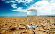 آیا مدیریت آب شکستخورده است؟