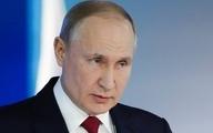 واکسیناسیون ۲۱.۵ میلیون  شهروند روسی علیه کرونا
