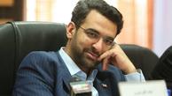 ششمین یادداشت انتخاباتی آذری جهرمی: یکسوم از جامعه در حال نبرد با خط فقرند