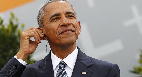مشاور اوباما: ایران تسلیم دولت ترامپ نخواهد شد