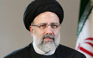 ابراهیم رئیسی: قطعا باید اعتراض کارگر شنیده شود/ به هیچ عنوان طرفدار حبس نیستیم