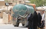 استاندار خوزستان: آب غیزانیه تا دو هفته دیگر وصل میشود