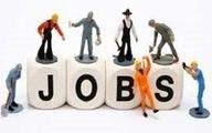 شغل پردرآمد و کم دردسر در ایران / غولهای درآمدی پنهان کدامند؟