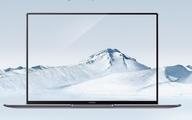 نگاهی به ویژگیهای منحصر به فرد لپتاپ Huawei MateBook X Pro