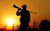 محیط زیست: مجوز شکار به خاطر طاعون نشخوارکنندگان در مازندران صادر نمیشود