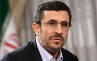عصبانیت یک احمدی نژادی قدیمی از احمدی نژاد  عبدالرضا داوری احمدی نژاد را تهدید کرد