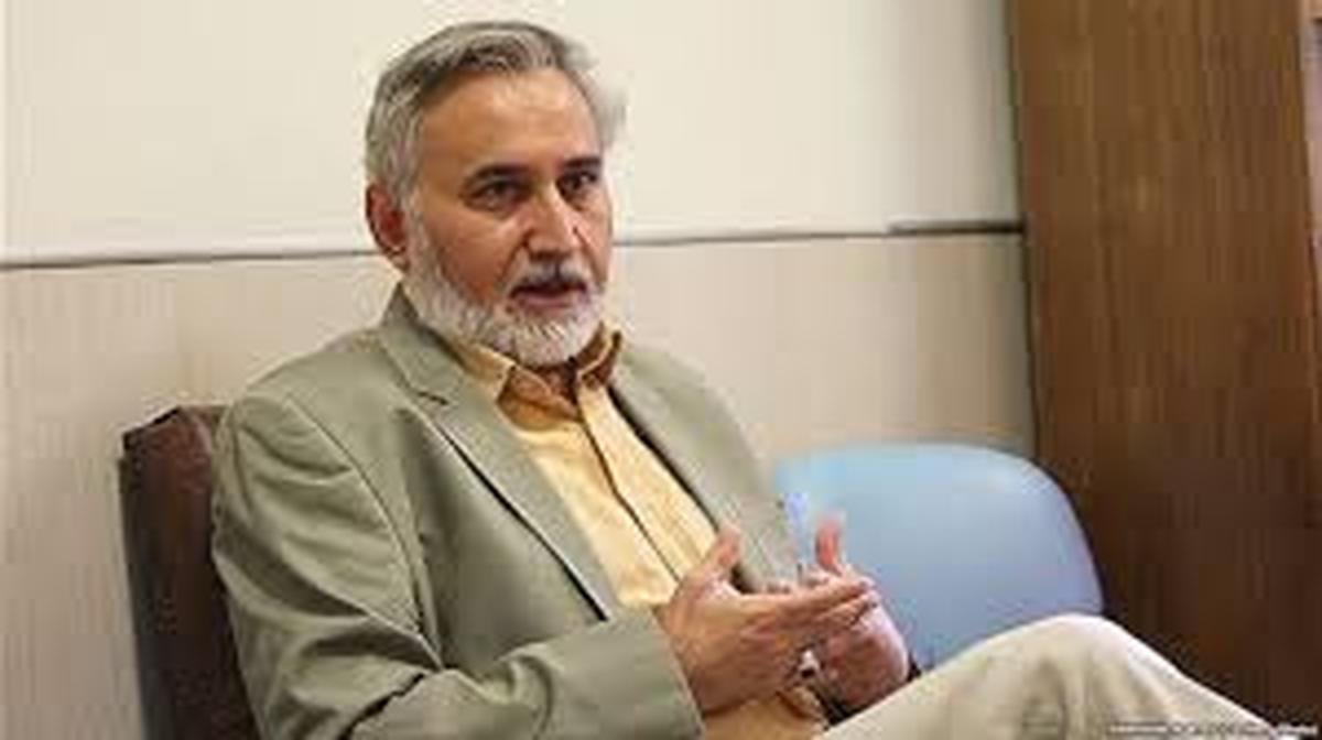 محمدرضا خاتمی: مطهری دور بعد تایید صلاحیت نمیشود