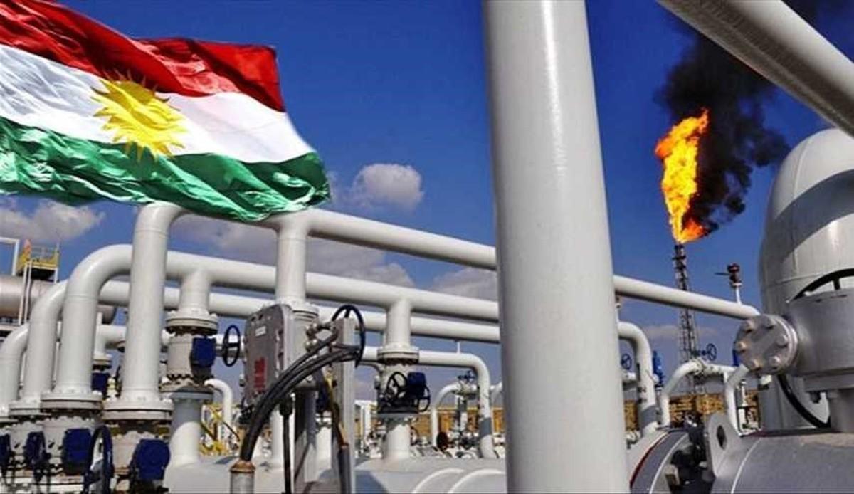 اسرائیل؛ بزرگترین واردکننده نفت منطقه کردستان عراق