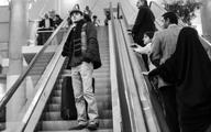 روایت تکاندهنده اکونومیست از تمایل به مهاجرت