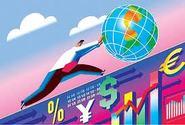 نقش کمتر دیده شده سرمایه در رشد و توسعه