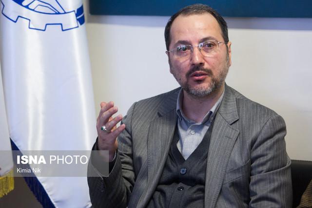 اتخاذ تصمیم برای رفع فقدان حلقه ارتباطی میان خیرین و وزارت بهداشت
