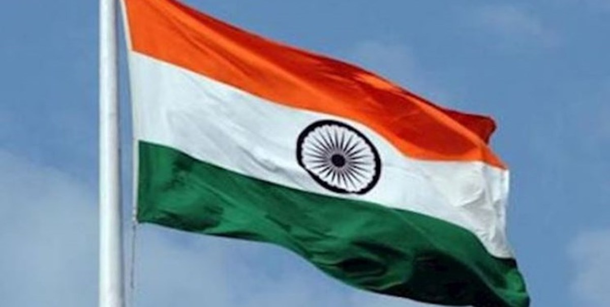 سهم اوپک در واردات نفت هند به کمترین میزان از سال ۲۰۱۱ رسید