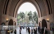 جامعه باستان شناسی ایران به احتمال ایجاد شعبه دوم موزه ملی واکنش نشان داد