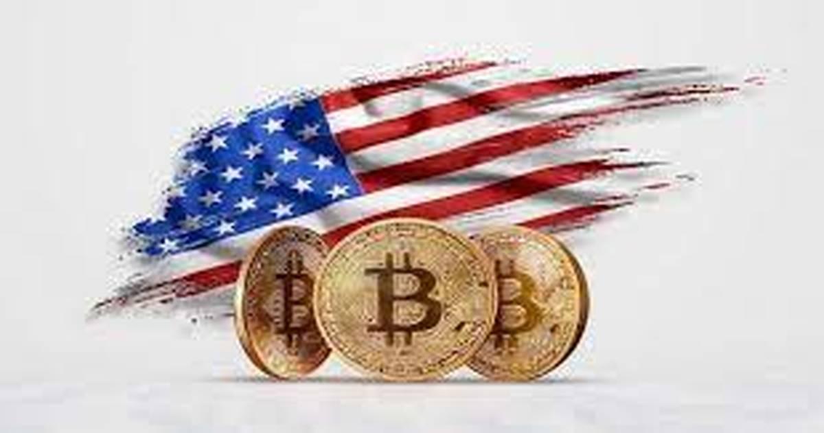 ارزهای دیجیتال آمریکا    بازنگری معاملات رمزارزها در آمریکا