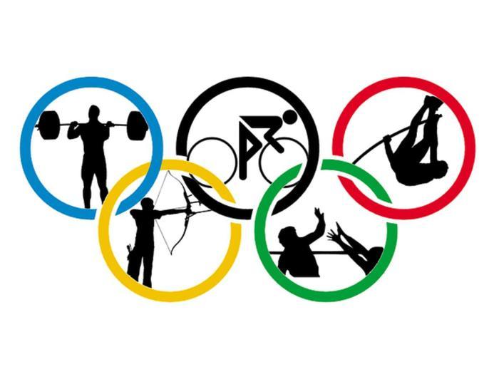 توسعهیافتگی ایران در آینه المپیک