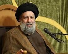 درخواست از مومنان برای شفای حجت الاسلام علویتهرانی