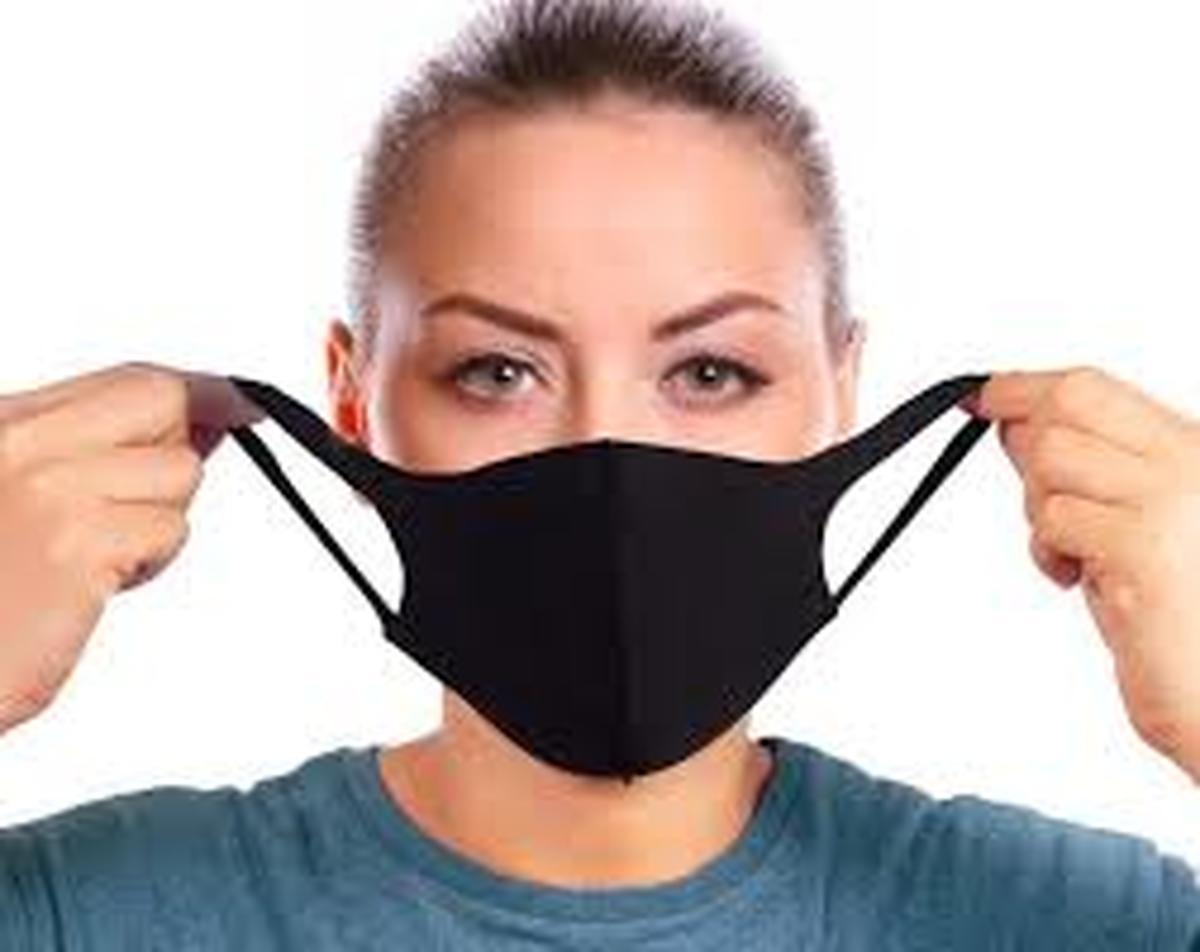 جریمه| از جریمه نقدی تا حبس برای ماسک نزدن در کشورهای مختلف