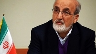۵۰ میلیون ایرانی مستعد ابتلا به کرونا هستند